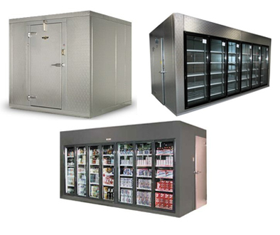 walk-in-cooleR-inner